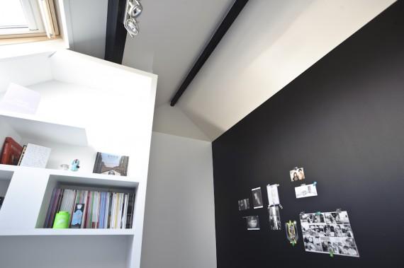 archipure-verlindenLD-6129