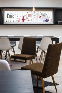 workshop-cafe-4158