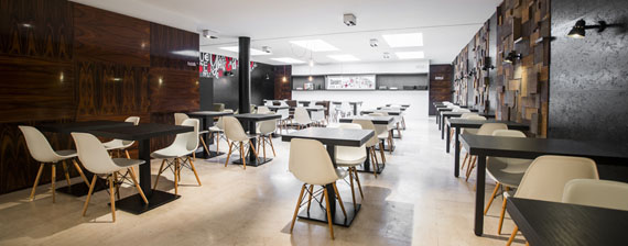 workshop-cafe-4167