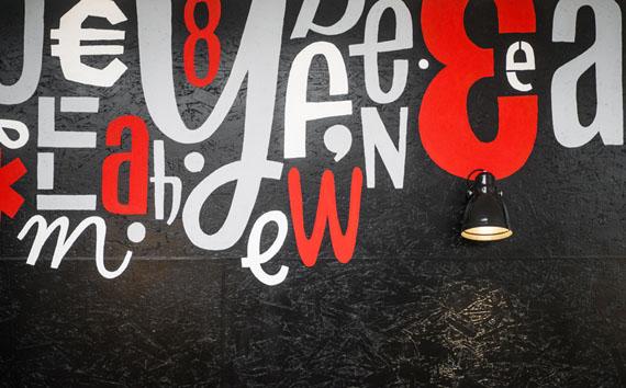 workshop-cafe-4204