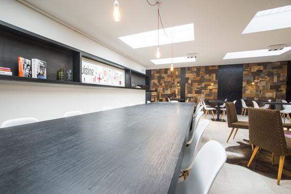 workshop-cafe-LD-4149