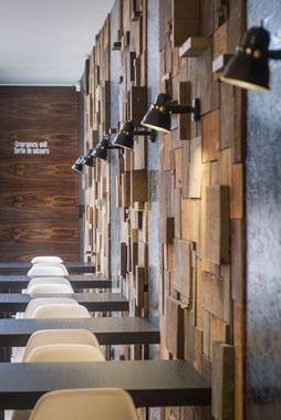 workshop-cafe-LD-4169
