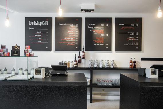 workshop-cafe-LD-4182