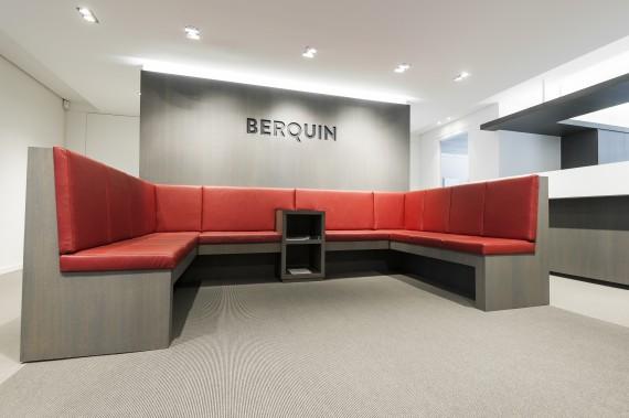archipure-berquin-7032