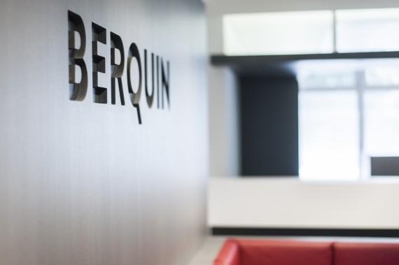 archipure-berquin-7063