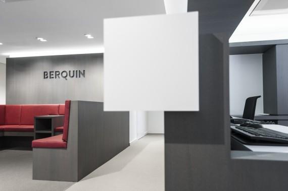 archipure-berquin-7100