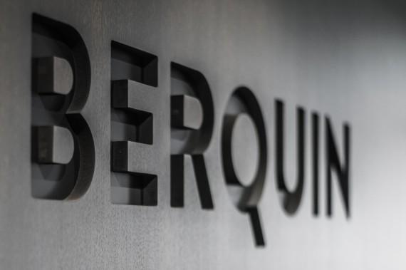 archipure-berquin-7109