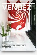 venuez-cover